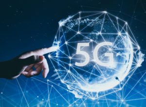 The industrial case for 5G deployment in the UK